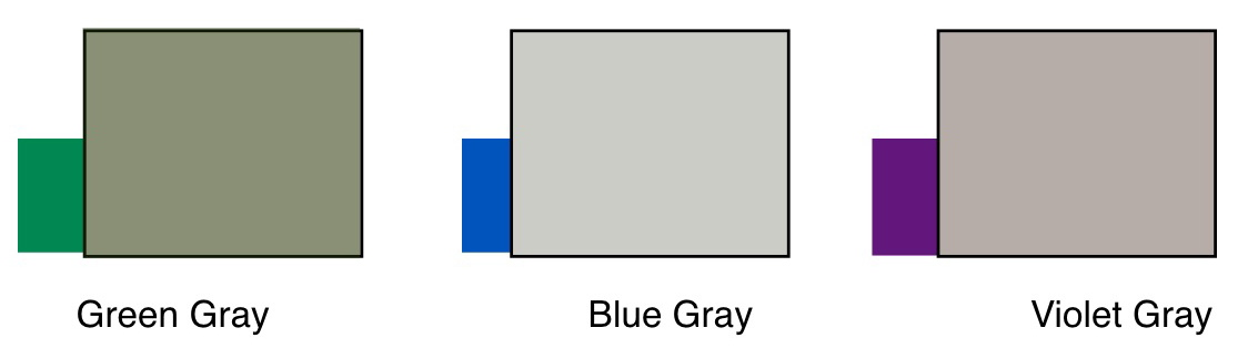 Gray Walls What Color Carpet Images Master Sweet Blue